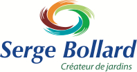 Serge Bollard Logo