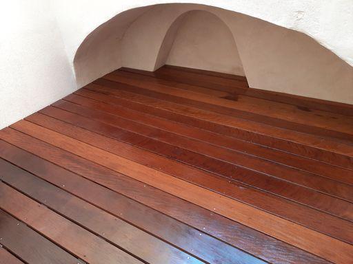 terrasse bois exotique serge bollard saix